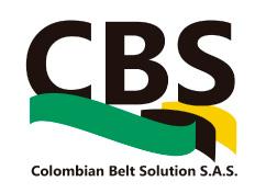 Colombian Belt Solution